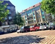 Im Friedrichshain